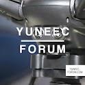 Yuneec Forum