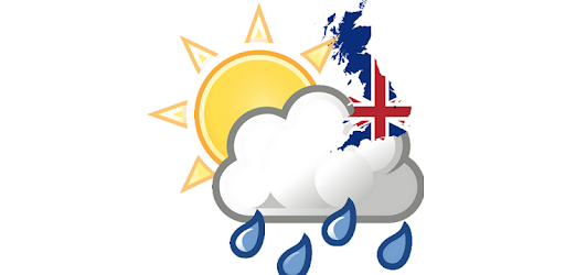 Приложения в Google Play – Weather UK (United Kingdom)