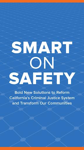 Smart on Safety Summit