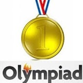 CLASS 1 - OLYMPIAD Android APK Download Free By Emerging Star