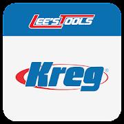 Lee's Tools For Kreg Tool