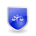 Shield Report icon