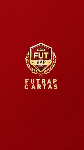Fut Rap Cartas  screenshots EasyGameCheats.pro 1