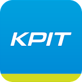 KPIT ...for a better world