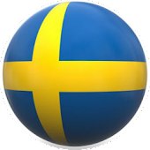 Swedish TopLeague App