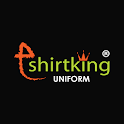 Tshirtking.com.my icon