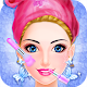 Princess Fashion Makeup Spa