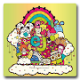 Doodle Art Full Color APK icon