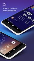 screenshot of Sleep Time : Sleep Cycle Smart Alarm Clock Tracker