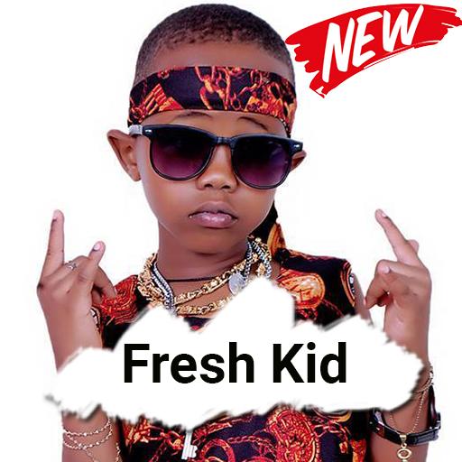 Fresh Kid Videos App - Apps on Google Play