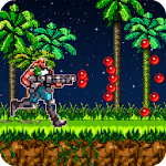 Special Force: Contra Terroist Hunter APK