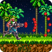 Special Force: Contra Terroist Hunter