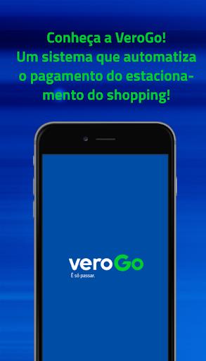 VeroGo 1.9.0 screenshots 1