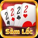Sam Loc icon