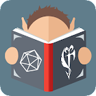 5th Edition Spellbook icon