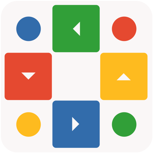Game about Squares & Dots (game)