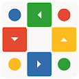 Game about Squares & Dots icon