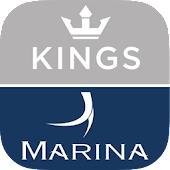 Kings & Marina Health Clubs