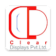 Clear Display Event Registeration