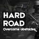 Hard Road - Overcome Obstacles Android apk