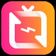 IGTV-Downloader