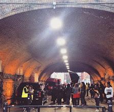 Photo: 4.11.15 #ThisDoesntMeanYes photo shoot in #London UK