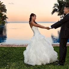 Wedding photographer Marcos Rivero (MarcosRivero). Photo of 03.06.2017