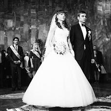 Wedding photographer Ruslan Smirnov (takingpics). Photo of 12.02.2013