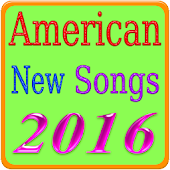American New Songs