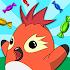 Kupimon - RPG Clicker Game