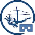World Ocean Museum Demo 3D 360 icon