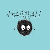 Hairball - Tap, Jump, Survive
