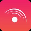 Link Monitoramento icon