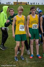 Photo: Alternates Race Eastern Washington Regional Cross Country Championship  Prints: http://photos.garypaulson.net/p483265728/e492a9698
