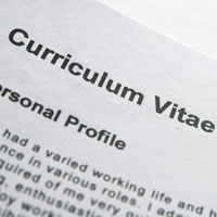 cv-template-writing-write-resume-curriculum-vitae.jpg