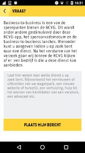 BCVG - náhled