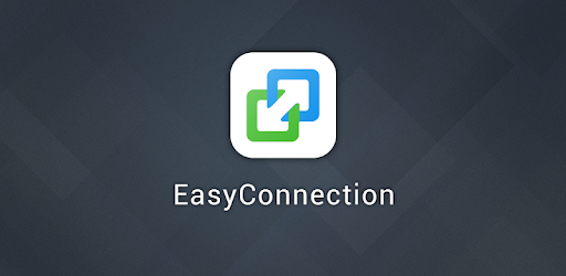 EasyConnection - Apps on Google Play