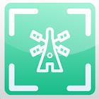 PDF to PPT Converter icon