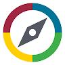 com.buck.BenefitsCompass