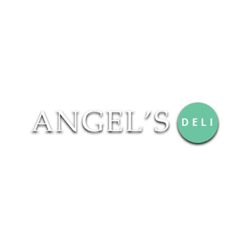 Angel's Deli for PC