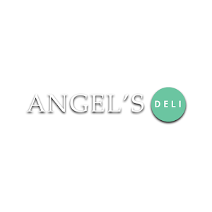 Angel's Deli for PC