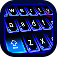 Blue Keyboa.. file APK for Gaming PC/PS3/PS4 Smart TV