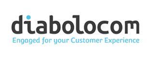 Logo-Diabolocom