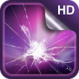 Broken Scre.. file APK for Gaming PC/PS3/PS4 Smart TV