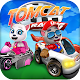 Tomcat Racing Kids Android apk