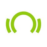Beatport v1.4.0.2
