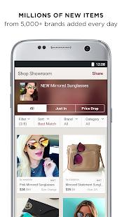 Poshmark - Buy & Sell Fashion apk direct download