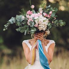 Wedding photographer Armonti Mardoyan (armonti). Photo of 22.11.2015