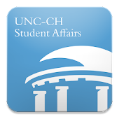Student Affairs at UNC