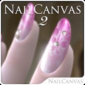 NailCanvas2